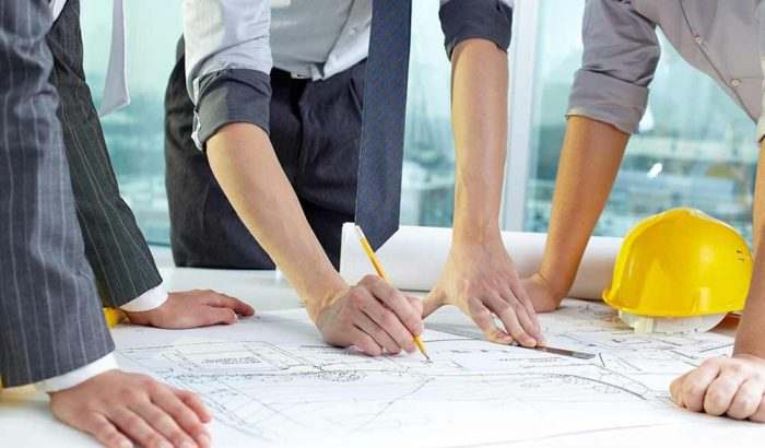 Construction management Okanagan